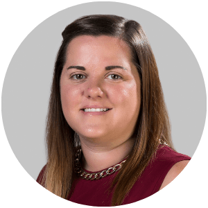 General Manager - Michelle Rose